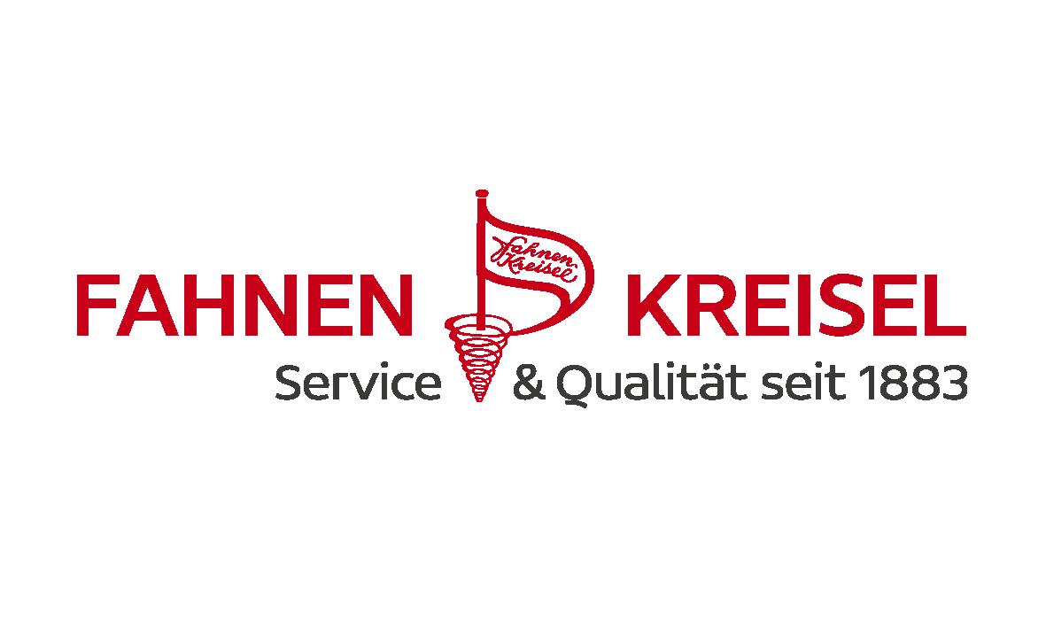 Schlosslichtspiele Karlsruhe 2021 Programm